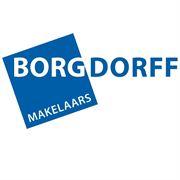 Borgdorff Makelaars Vlaardingen