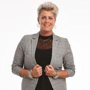 Brenda Blok-van Wanrooij - Vastgoedadviseur