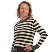 Evelien Everaars-Verbeek - Vastgoedadviseur