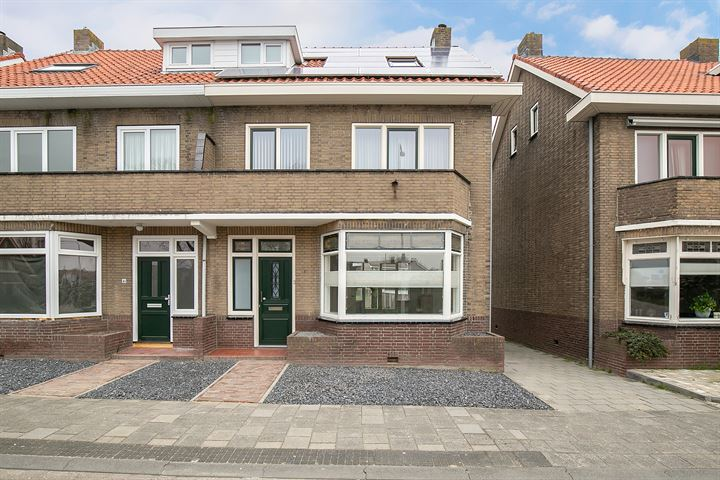 Middelburgsestraat 43