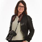 Nathalie de Vroom-Tonkes - Afd. buitendienst