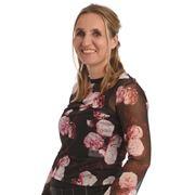 Susanne Tomasovic-Ruys - Commercieel medewerker