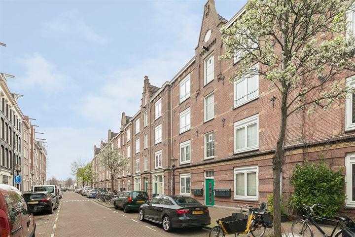 Van Heemskerckstraat 30