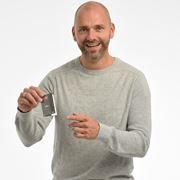 Richard Herlé-Ruys - NVM-makelaar