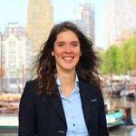 Nora Vermaat - NVM-makelaar