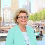 Yvonne Blok - Hypotheekadviseur