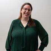 Diana Polak - Commercieel medewerker
