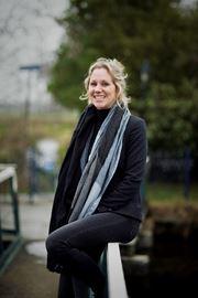 Gerda van Dam - Assistent-makelaar