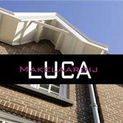 LUCA Makelaardij B.V.