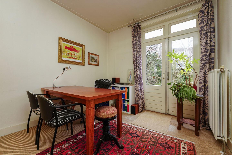 View photo 3 of van Heutszstraat 36