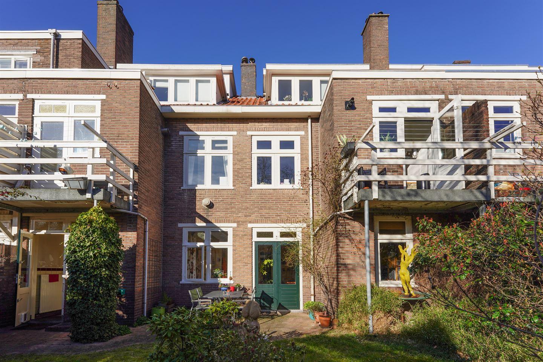 View photo 5 of van Heutszstraat 36