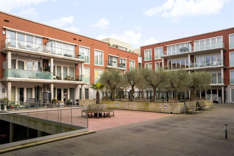 Bekijk foto 3 van Johan de Wittstraat 151