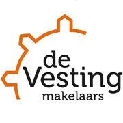 De Vesting Makelaars