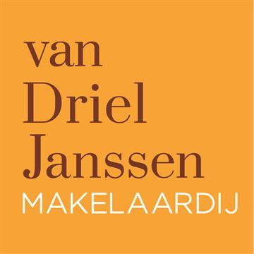 Van Driel Janssen Makelaardij
