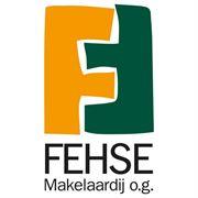 Fehse Makelaardij | NVM-Qualis