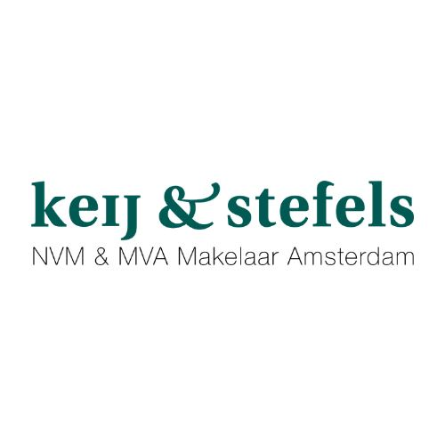 Keij & Stefels makelaars b.v.