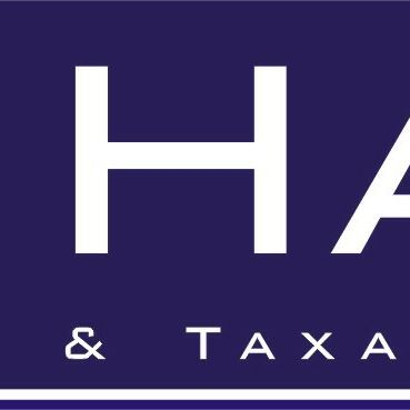 De Haas makelaars & taxateurs o.z.