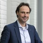 Xavier Broeckx - NVM-makelaar (directeur)
