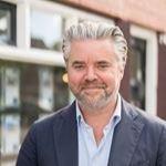 Jochem G.M. de Haas RMT - NVM-makelaar