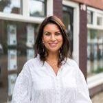 Mr. Marieke de Haas-Bleker - Directeur