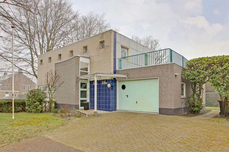 Bekijk foto 2 van Van der Feen de Lilleweg 7 a