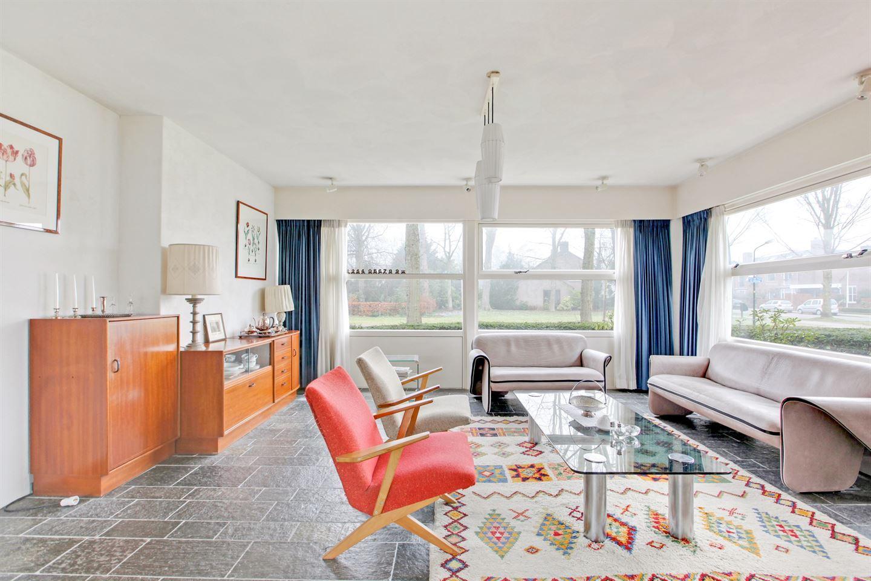 Bekijk foto 4 van Van der Feen de Lilleweg 7 a