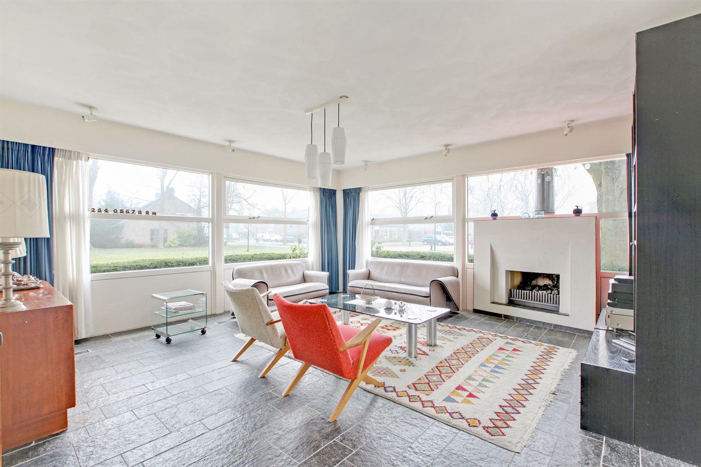 Bekijk foto 3 van Van der Feen de Lilleweg 7 a