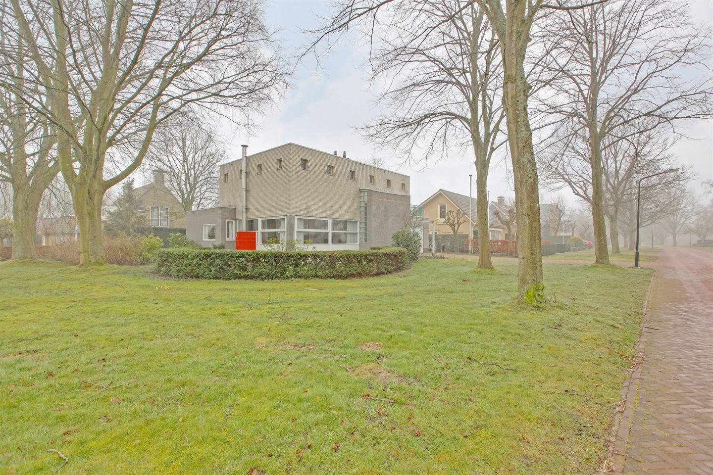 Bekijk foto 1 van Van der Feen de Lilleweg 7 a