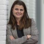 Joyce Vaessen - van Happen - Secretaresse