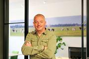 Arjan van Rangelrooij - Commercieel medewerker