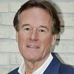Ronald Hendriks - NVM-makelaar (directeur)