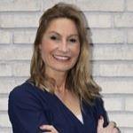 Nanette Nolthenius-Wouterse - Vastgoedadviseur