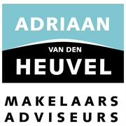 Adriaan van den Heuvel makelaars Eindhoven