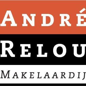 André Relou Makelaardij