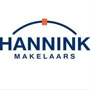 Hannink Makelaars