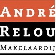 André Relou Makelaardij Helmond
