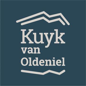 Makelaarshuys Kuyk van Oldeniel