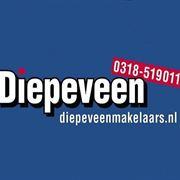 Diepeveen Makelaars
