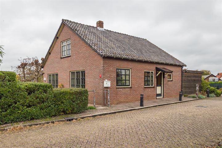 Poppelenburgerstraat 28