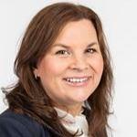 Stephanie Van der Kogel-Bergkamp - Commercieel medewerker