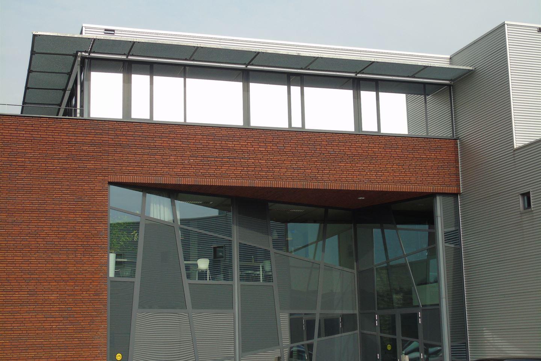 Bekijk foto 2 van Heinz Moormannstraat 4