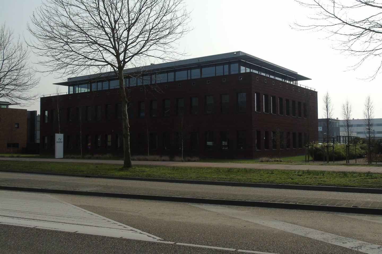 Bekijk foto 1 van Heinz Moormannstraat 4
