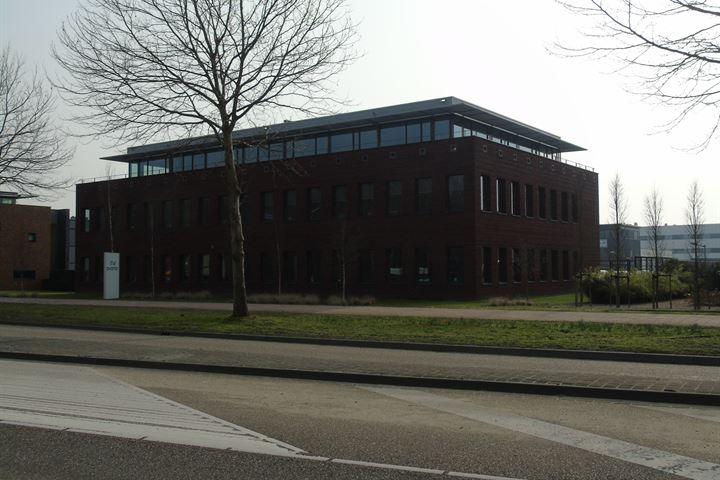 Heinz Moormannstraat 4, Boxmeer