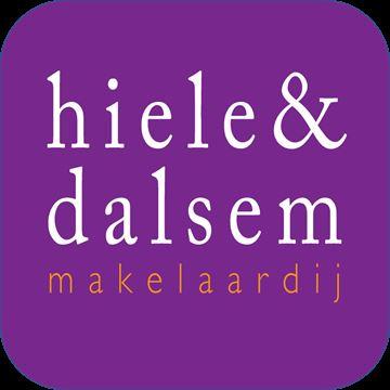 Hiele & Dalsem Makelaardij