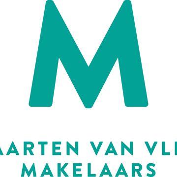 Maarten van Vliet Makelaars