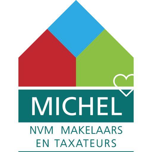 Michel NVM Makelaars en Taxateurs