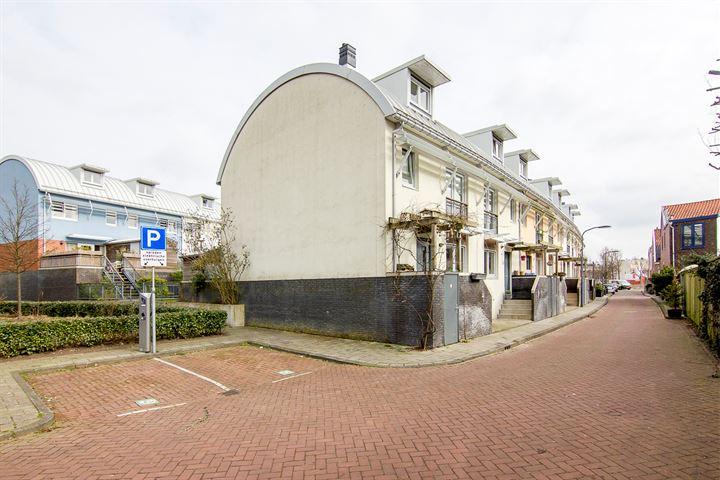 Koningsteinstraat 3