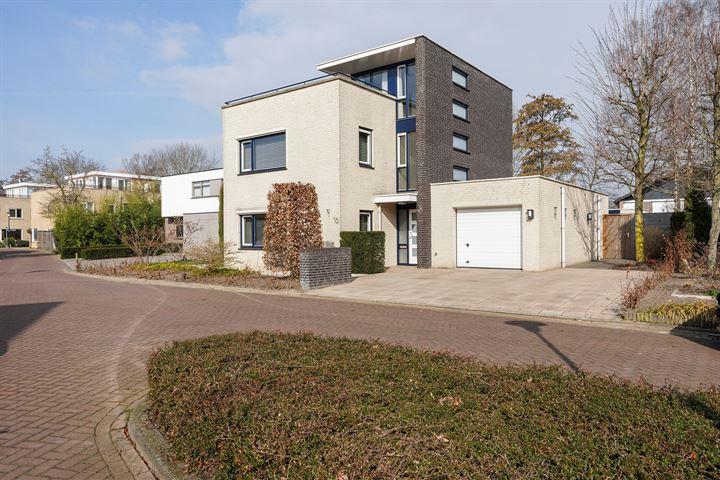 Wim Sonneveldstraat 16