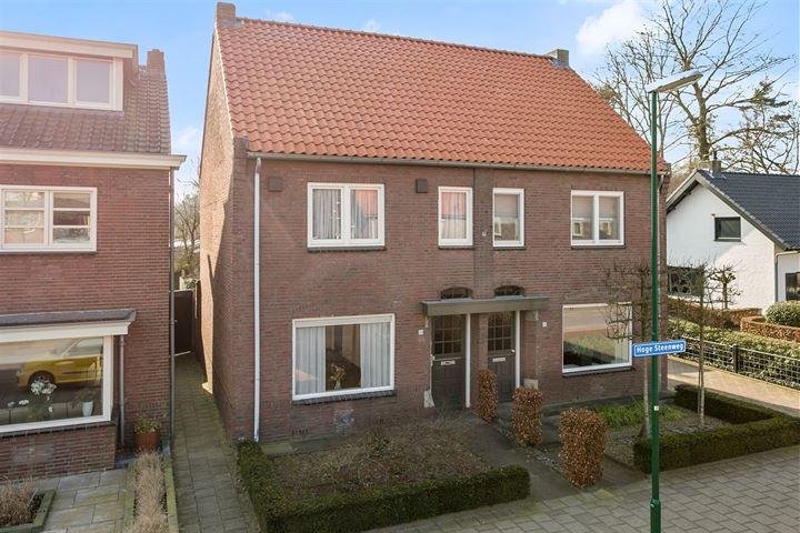 Hoge Steenweg 111