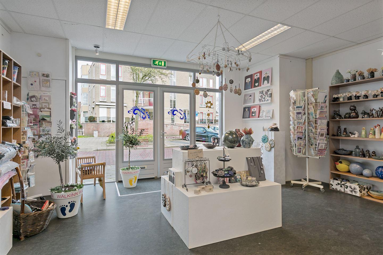 Bekijk foto 5 van Joannes Antonides van der Goeskade 47 a